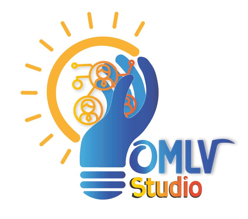 Traffic Manager Freelance | OMLV Studio
