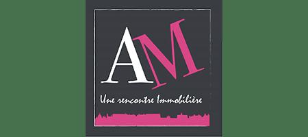 Logo Agence des musiciens