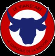 logo-leviandart-fontainebleau